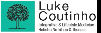 Luke Coutinho