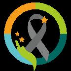 Basic Cancer Care Program