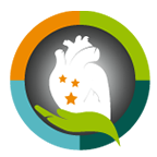 Cardiovascular Rehab Program