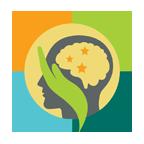 Emotional Wellness & Homeopathy Program