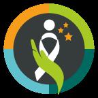 Post Cancer Care Program