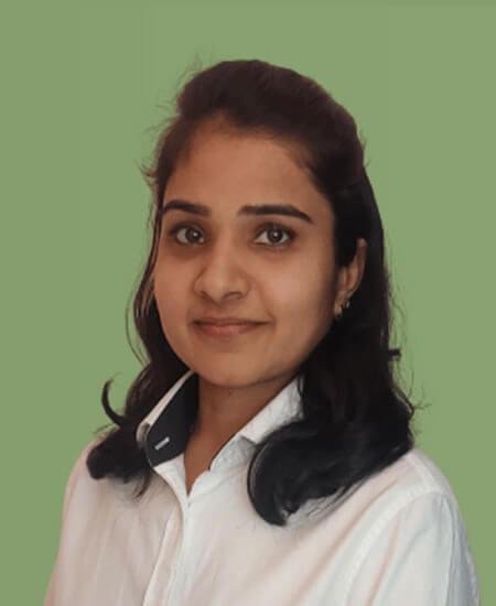 Neha Tanvani
