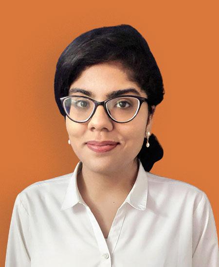 Syeda Hajira Banu