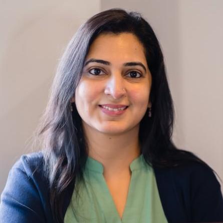 Natashya Philips