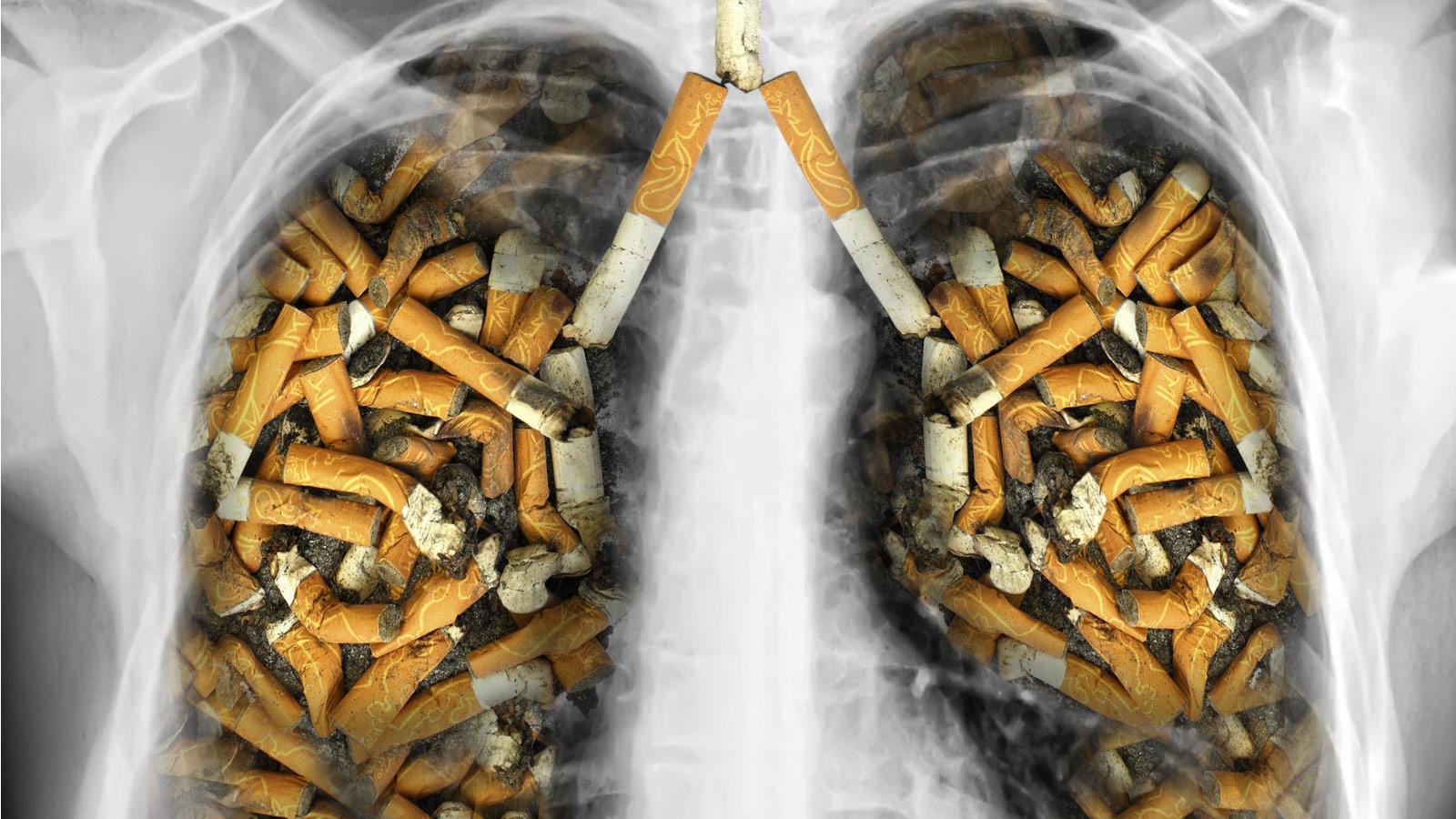 Чудесные, картинки о курении